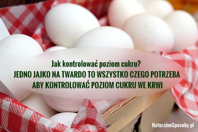 NaturalneSposoby.pl-jak-kontrolowac-poziom-cukru-we-krwi