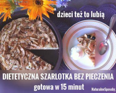 naturalnesposoby.pl-dietetyczne-szarlotka-bez-pieczenia-gotowa-w-15-minut