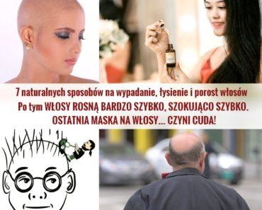 NaturalneSposoby.pl-na-porost-wlosow-7-domowych-sposobow-wlosy-rosna-bardzo-szybko