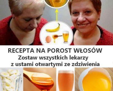 7 sposobów i recepta-na-porost-wlosow-i-lysienie-domowy-sposob