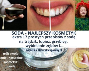NATURALNESPOSOBY.pl-soda-najlepszy-kosmetyk-przepisy-z-soda-oczyszczona