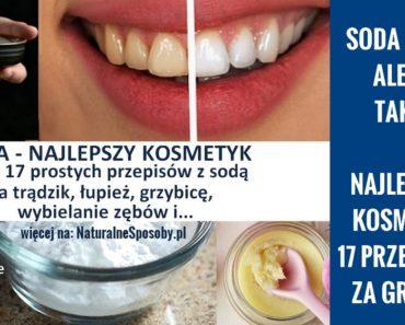 NATURALNESPOSOBY.pl-soda-najlepszy-kosmetyk-przepisy-z-soda-oczyszczona-zrob-swoj-kosmetyk-naturalny