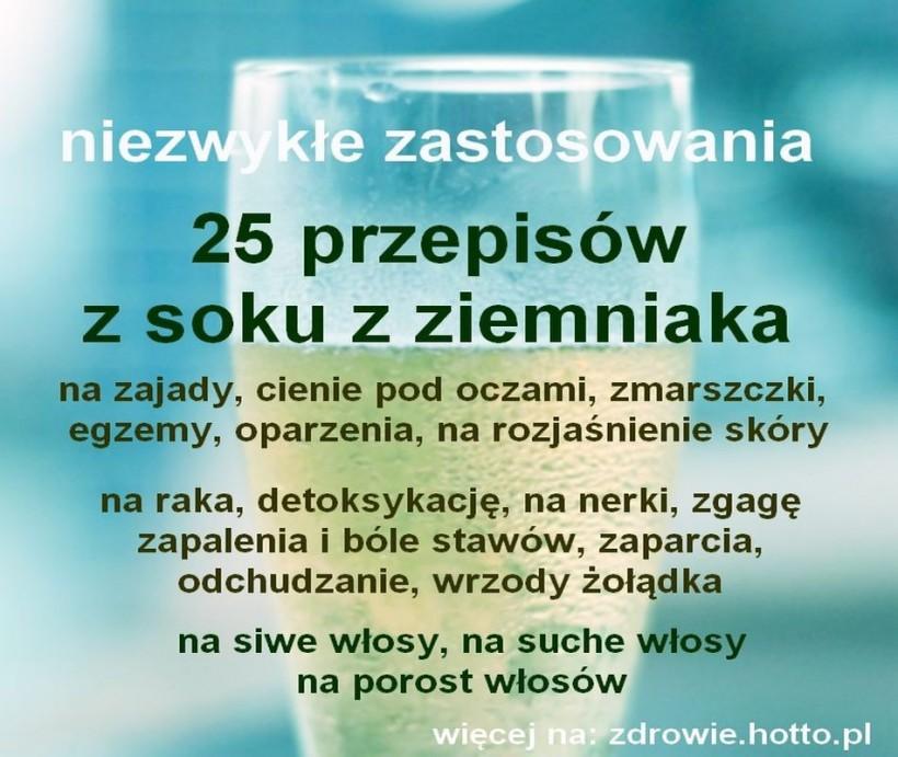 naturalnesposoby..pl-sok-z-ziemniakow-25-przepisow