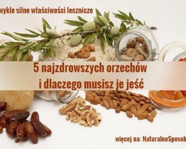 naturalnesposoby.pl-orzechy-ktore-sa-najzdrowsze