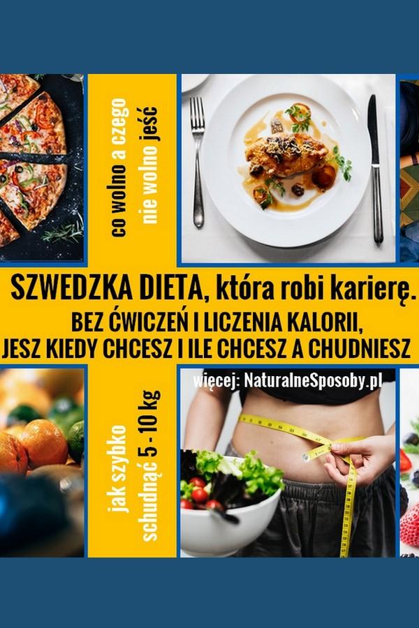 naturalnesposoby.pl-szwedzka-dieta-jadlospis-co-wolno-jesc-jak-szybko-schudnac-5-kg