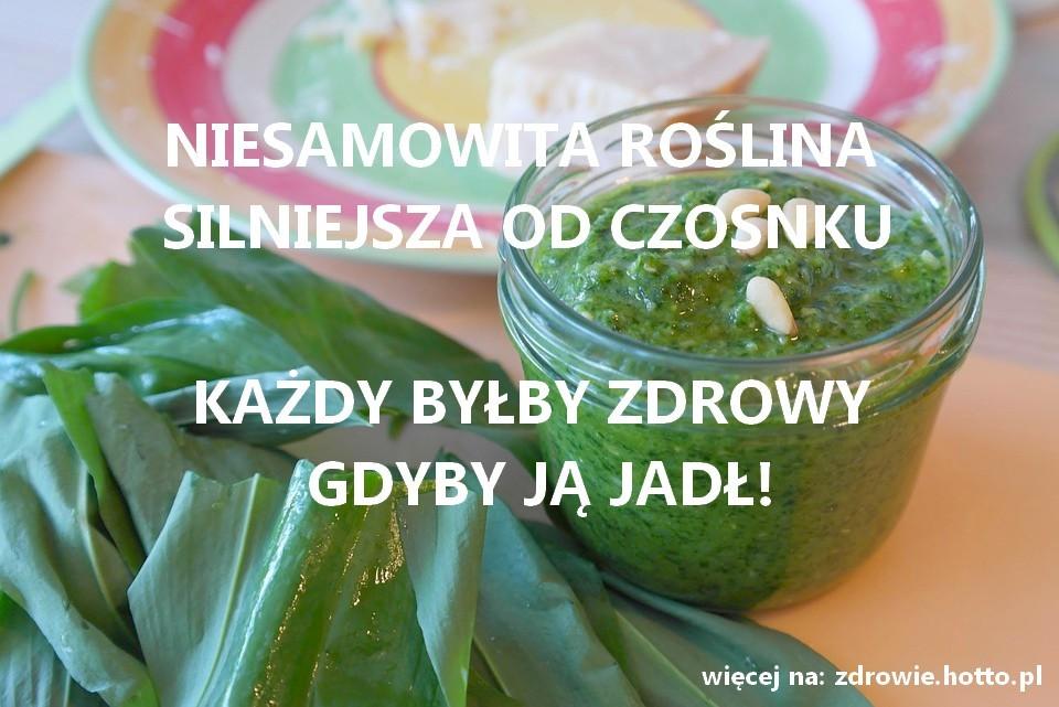 naturalnesposoby.pl.czosnek-niedzwiedzi