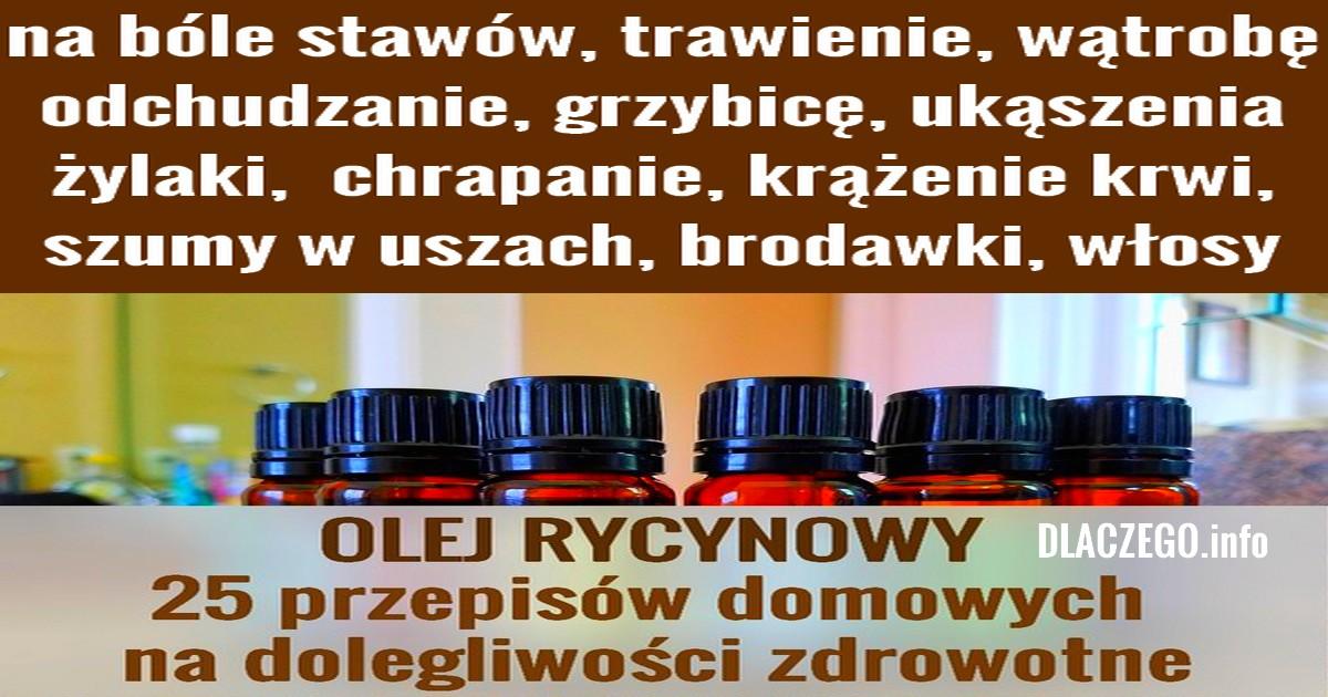 DLACZEGO.INFO-olej-rycynowy