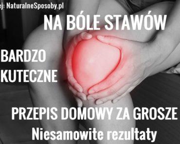 naturalnesposoby.pl-na-bole-stawow-domowy-sposob
