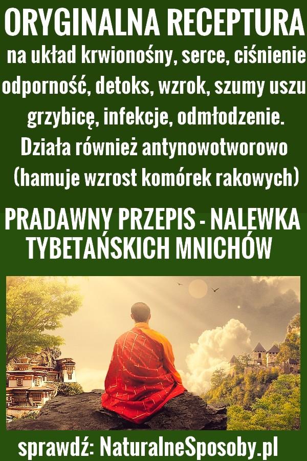 naturalnesposoby.pl-nalewka-tybetanska-oryginalny-przepis-tybetanskich-mnichow