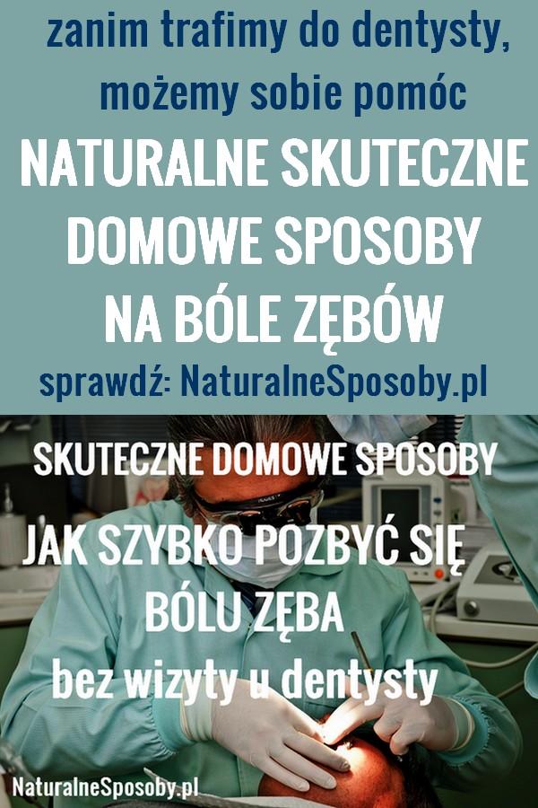 naturalnesposoby,pl-bole-zebow-domowe-sposoby-skuteczne-naturalne-metody