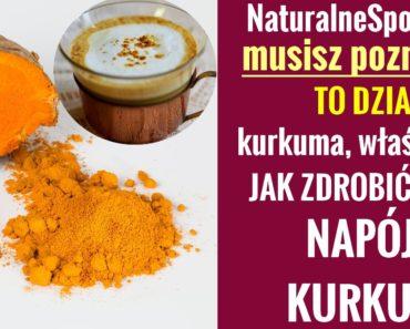 naturalnesposoby.pl-KURKUMA-DZIALANIE-NAPOJ-Z-KURKUMY-PRZEPIS