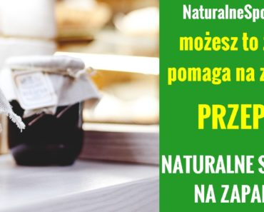 naturalnesposoby.pl-co-pomaga-na-zaparcia