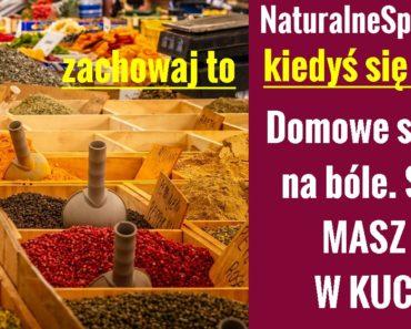 naturalnesposoby.pl-domowe-sposoby-na-bole
