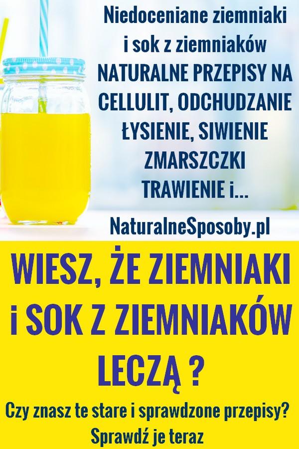 NATURALNESPOSOBY.PL-SOK-Z-ZIEMNIAKOW-ZIEMNIAKI-PRZEPISY