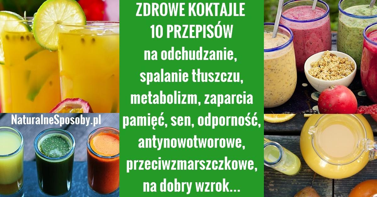 naturalnesposoby.pl-zdrowe-koktajle-odchudzające-odmladzajace-antynowotworowe-i