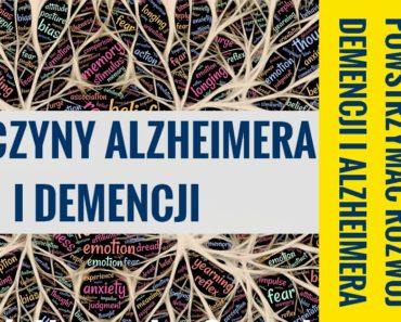 NATURALNESPOSOBY.PL-alzheimer-demencja-jak-zatrzymac