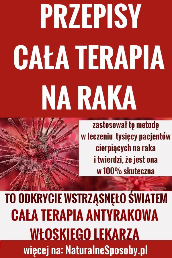 NaturalneSposoby.pl-antyrakowa-terapia-wloskiego-lekarza-PRZEPISY-na-raka---rak-jest-grzybem-dr-simoncini