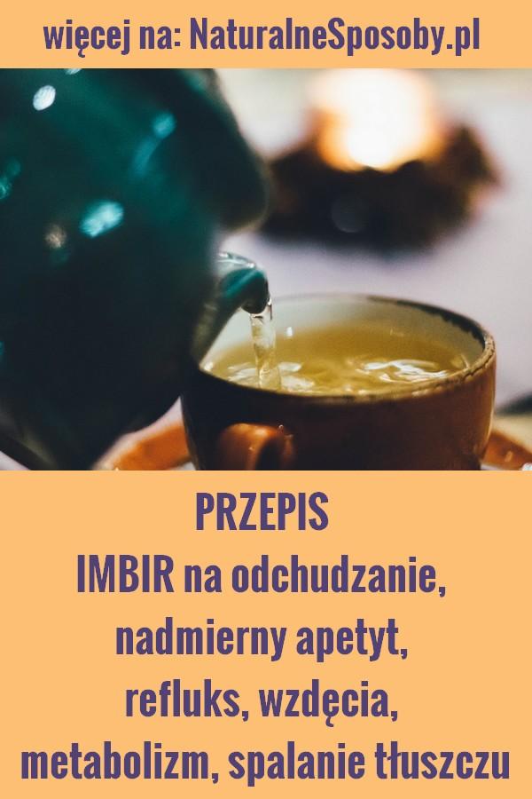 NaturalneSposoby.pl-imbir-odchudzanie