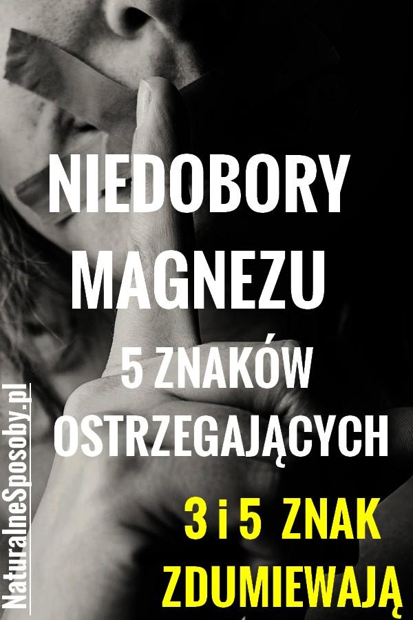 naturalnesposoby.pl-niedobory-magnezu