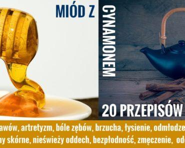 naturalnesposoby.pl-miod-z-cynamonem-20-przepisow-domowych