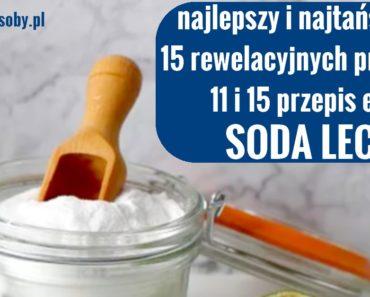 naturalnesposoby.pl-soda-leczy-i-pomaga-przepisy-domowe-sposoby.jpg