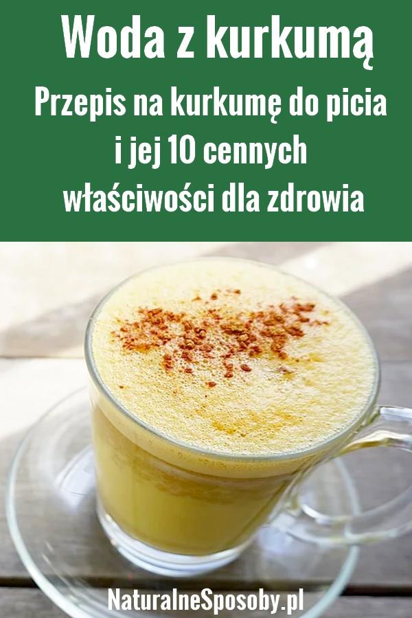NATURALNESPOSOBY.PL-WODA-Z-KURKUMA