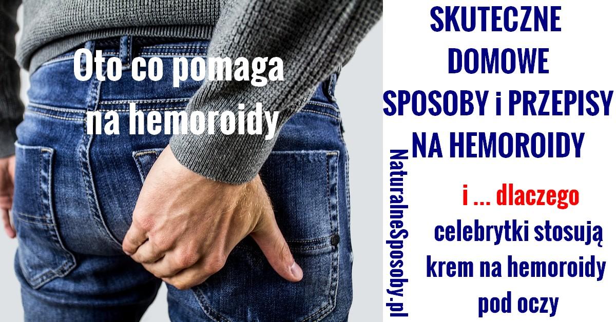 NaturalneSposoby.pl-domowe-sposoby-na-hemoroidy-przepisy