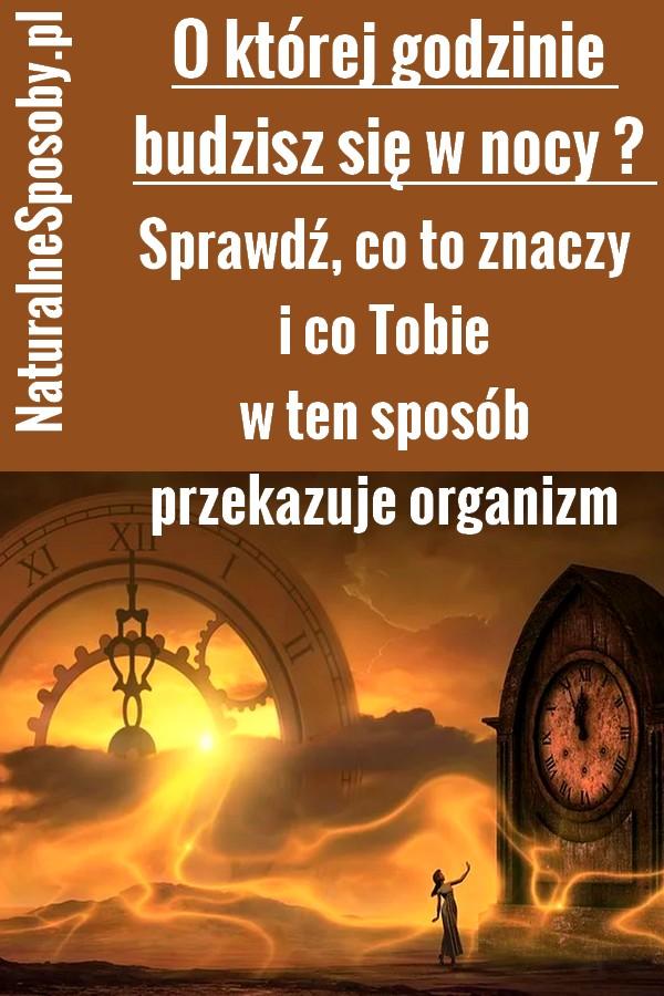 NaturalneSposoby.pl-o-ktorej-godzinie-budzisz-sie-w-nocy-co-przekazuje-organizm-i-co-to-znaczy