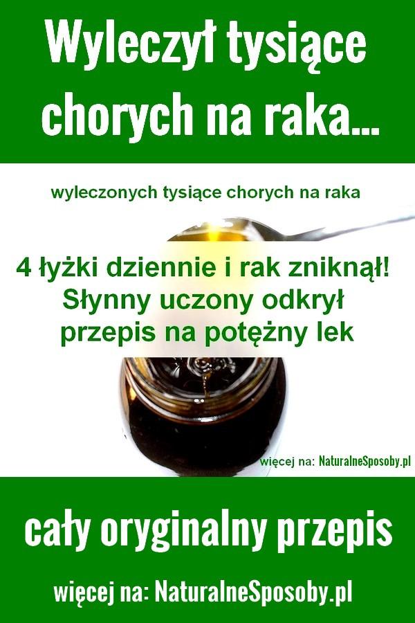 naturalnesposoby.pl-memerski-caly-oryginalny-przepis
