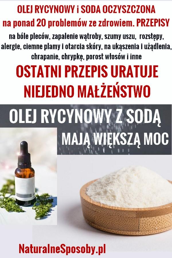 naturalnesposoby.pl-olej-rycynowy-soda-oczyszczana-PRZEPISY