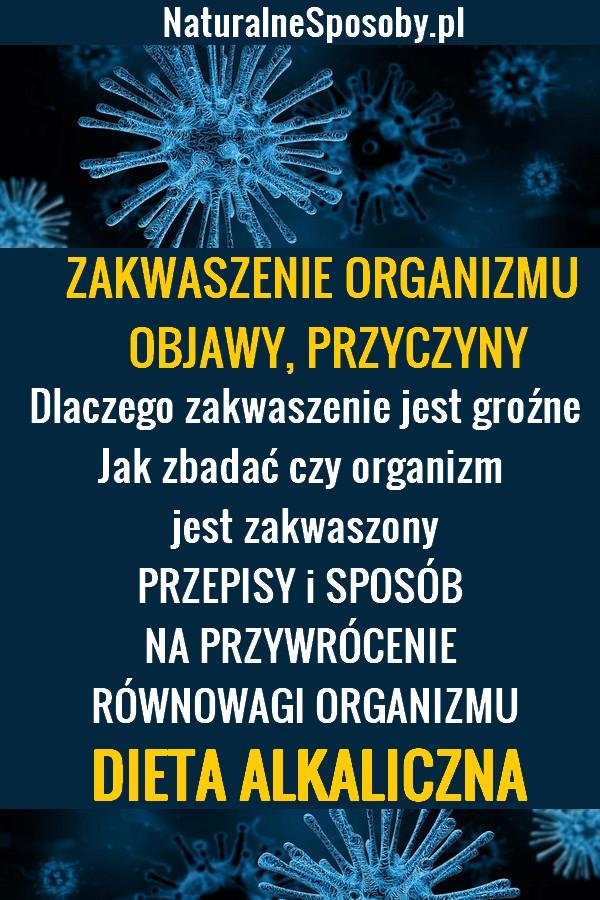 NaturalneSposoby.pl-zakwaszenie-organizmu-dieta-alkaliczna