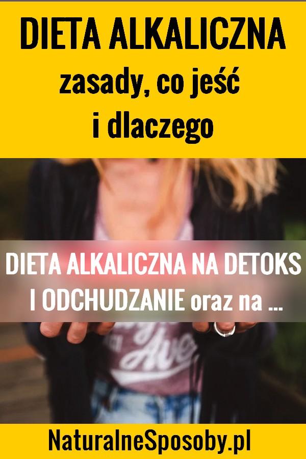 naturalnesposoby.pl-dieta-alkaliczna