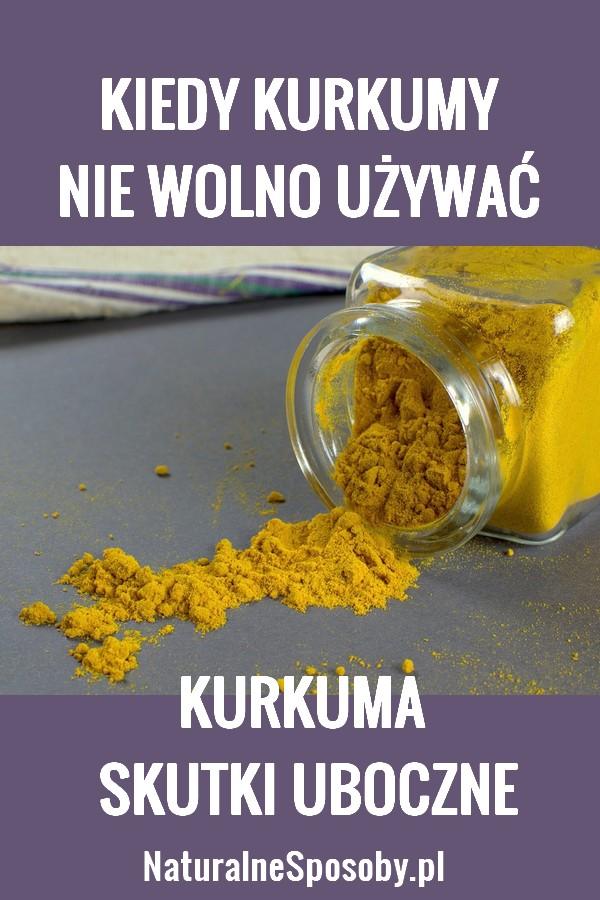 naturalnesposoby.pl-kurkuma-skutki-uboczne