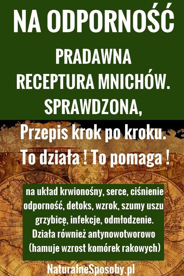 NaturalneSposoby.pl-NA-ODPORNOSC-RECEPTURA-MNICHOW