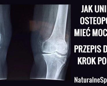 naturalnesposoby.pl-osteoporoza-jak-uniknac-przepis