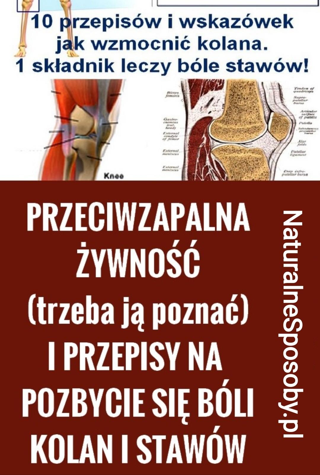 NaturalneSposoby.pl-zywnosc-przeciwzapalna-przepisy